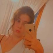 Elis403's Profile Photo