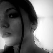 Nikculinecka's Profile Photo