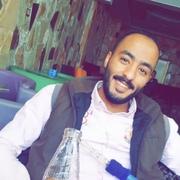Taherdaas's Profile Photo
