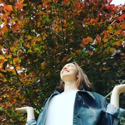Cck_kamila's Profile Photo