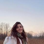 HandeErcelS's Profile Photo
