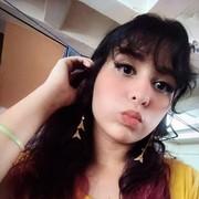 Lamori's Profile Photo