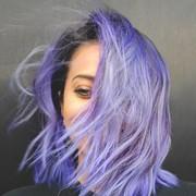AnyVioletCrystals's Profile Photo