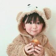 NeeD_janah's Profile Photo