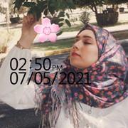 asall7's Profile Photo