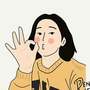 Rezaalmasih_'s Profile Photo