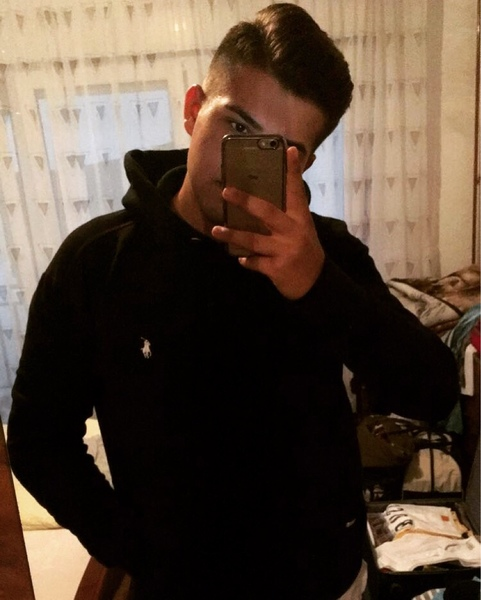 bhaldin's Profile Photo