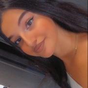 xx_Stefania_xx's Profile Photo