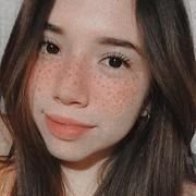 SindenK's Profile Photo