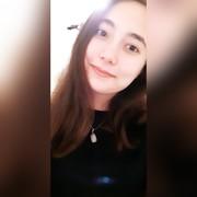 belieber1178's Profile Photo