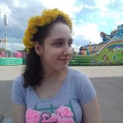 AKarapetian's Profile Photo