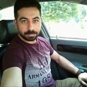 jandedov's Profile Photo