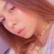 denisehoney's Profile Photo