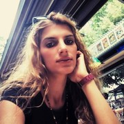 melindalucy's Profile Photo