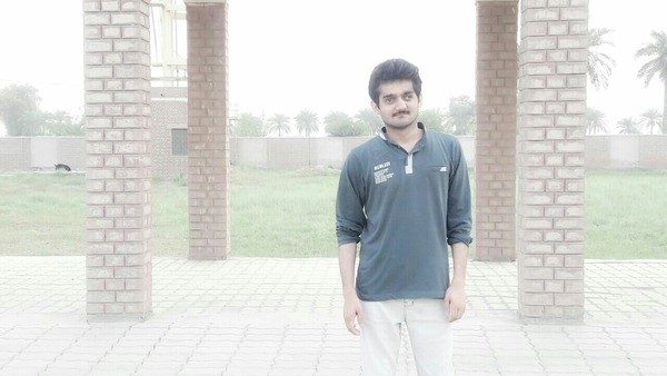 sherrykhan234's Profile Photo