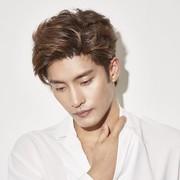 LiZhengT's Profile Photo