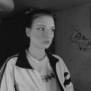 llylinka's Profile Photo