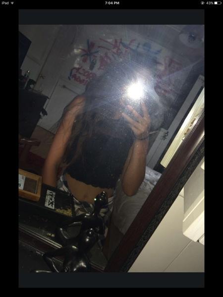 bailey_haldane's Profile Photo