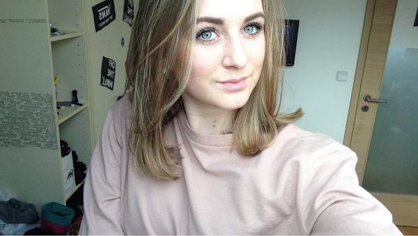 CrazyLussy's Profile Photo
