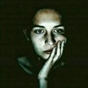omniahussen860's Profile Photo