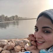 menaria's Profile Photo