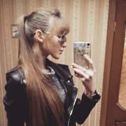N_Komlevaaa_'s Profile Photo