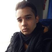 Danon280's Profile Photo