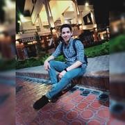 ebrahimbelal714's Profile Photo