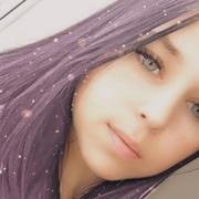 kseniafrozen's Profile Photo