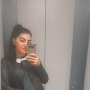 SedaSekhleian's Profile Photo