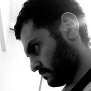 alikaalos's Profile Photo