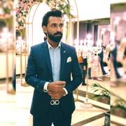 UmarChaudary's Profile Photo