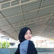 azaistif's Profile Photo