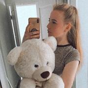 zeltina_'s Profile Photo