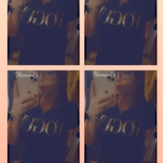 verliebtekleine18's Profile Photo