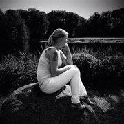 Aleksandrija6878's Profile Photo