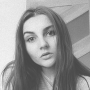 elizavetabelozerceva's Profile Photo