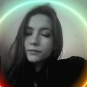LyMonade's Profile Photo