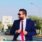 HasanAbuElRub's Profile Photo