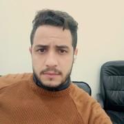 taham8978247's Profile Photo