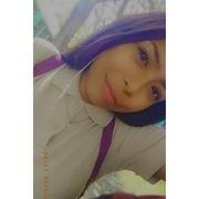 mariamurphy9's Profile Photo