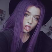 ValeriLeeR's Profile Photo