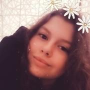 orginal_world's Profile Photo