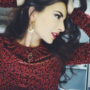 kluseczka_cotta's Profile Photo