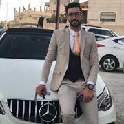 anassaffarini's Profile Photo