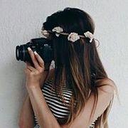 fatmaF4's Profile Photo