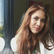 vitavk2000's Profile Photo