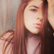 Masaratichiara_19's Profile Photo