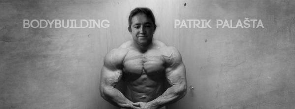 patrik818373's Profile Photo