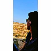 tatasha3lla's Profile Photo